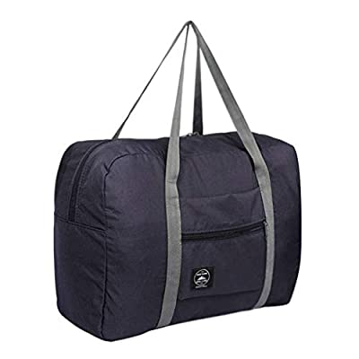 Large Capacity Fashion Travel Bag