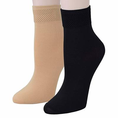Women's Hosiery & Socks