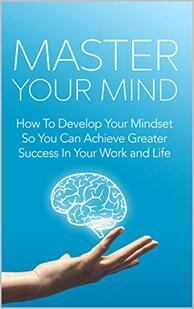 Master Your Mind Self Help eBook