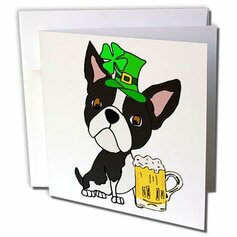 St Patricks Day Invitations